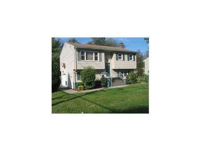 896 Inman Avenue, Edison, NJ