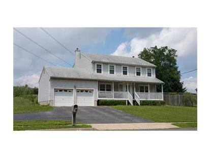 104 Helmetta Road, Monroe Township, NJ