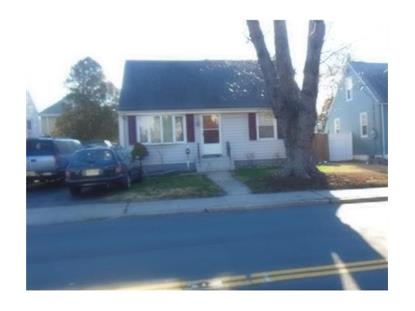 Address not provided South Plainfield, NJ MLS# 1612036