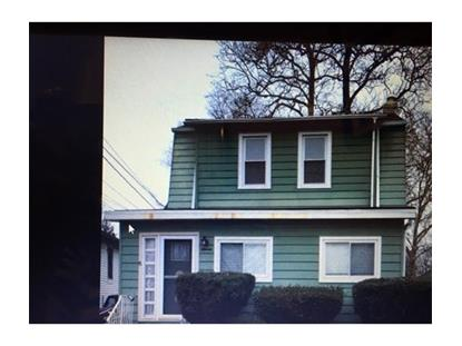 11 Joan Terrace, Trenton, NJ