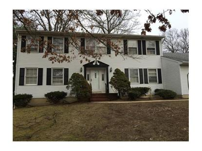1 Glynn Court Parlin, NJ MLS# 1615427