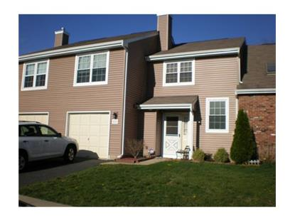 103 Wisbech Place Somerset, NJ MLS# 1617091
