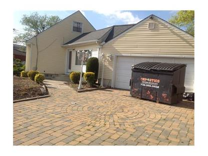 Address not provided Iselin, NJ MLS# 1620859