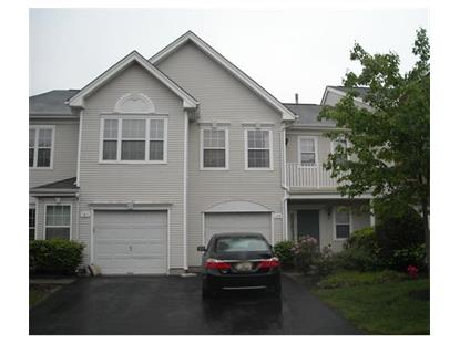 179 Windsong Circle, East Brunswick, NJ