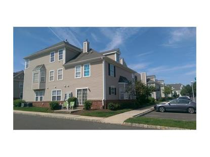 2101 RIDGEVIEW Court, Parlin, NJ