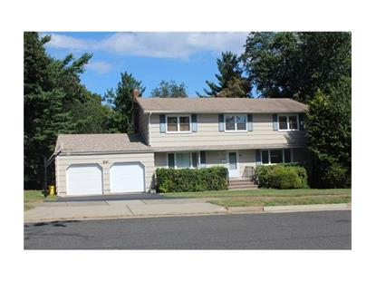 36 Clearview Road, East Brunswick, NJ