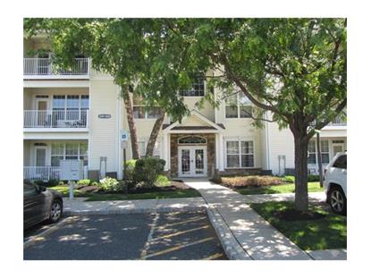 356 Saint Andrews Place Manalapan, NJ MLS# 1623821