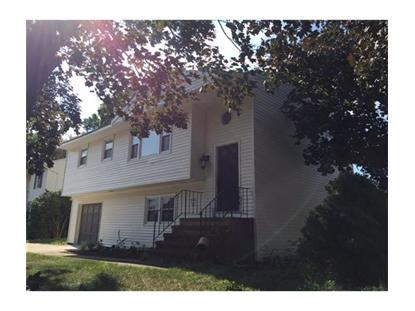 116 Richmond Avenue Spotswood, NJ MLS# 1624810