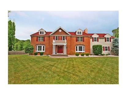 1111 Donamy Glen Road, Scotch Plains, NJ