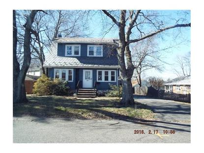 386 STELLE Avenue, North Brunswick, NJ