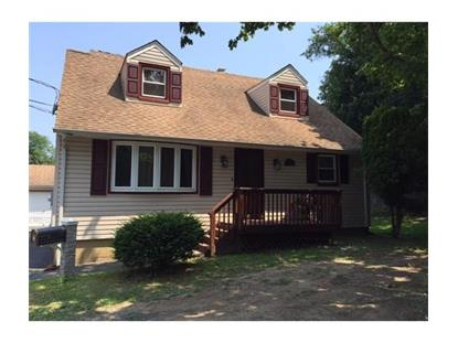 443 Raritan Street, South Amboy, NJ