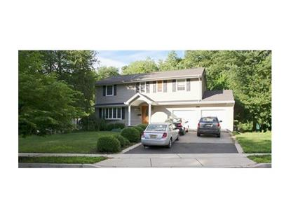 55 S Brook Drive, Milltown, NJ