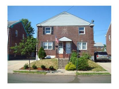 164 Lawrence Street, New Brunswick, NJ