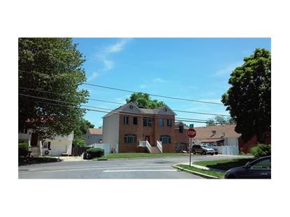 709 Cliffwood Avenue, Monmouth, NJ