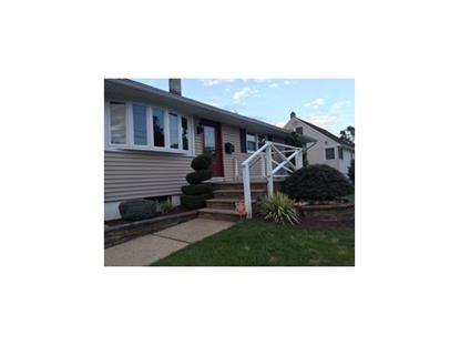 26 Louis Street, Parlin, NJ
