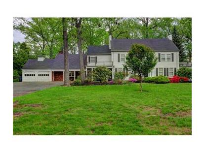 1 WOODS Lane Colonia, NJ MLS# 1702295