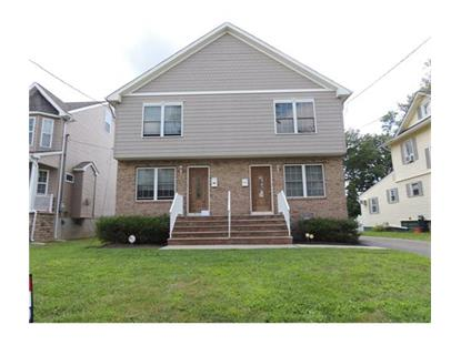 317 Madison Avenue, Dunellen, NJ