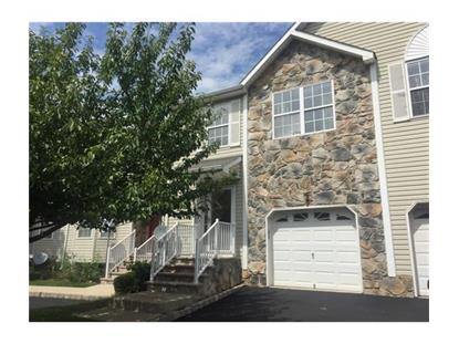 36 Victoria Drive Somerset, NJ MLS# 1702406