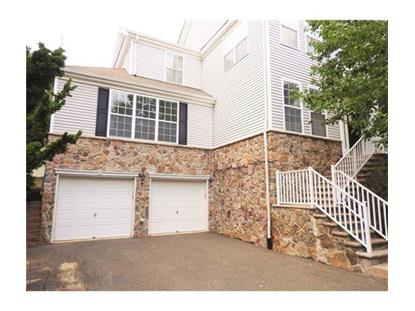 5 Biesiada Court, Parlin, NJ