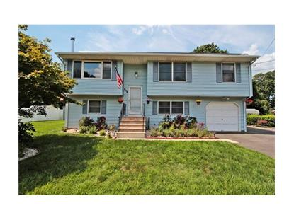 228 Howard Avenue Somerset, NJ MLS# 1702477