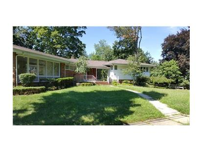 27 Morris Street, Freehold, NJ