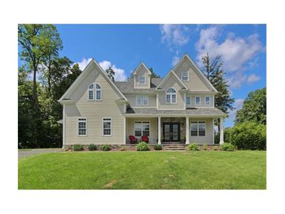 1005 PENNY Lane, Scotch Plains, NJ