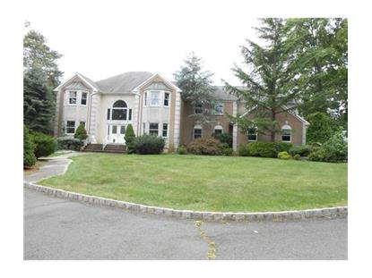 609 Colonia Boulevard Colonia, NJ MLS# 1703529