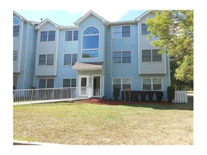 331 Edpas Road, New Brunswick, NJ