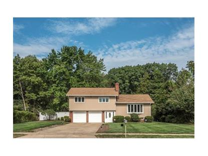 105 Demott Lane Somerset, NJ MLS# 1703857