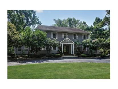 352 Middlesex Avenue Colonia, NJ MLS# 1703926