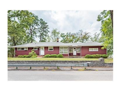 130 Devoe Avenue Spotswood, NJ MLS# 1703963