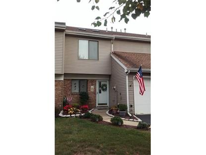 16 Homestead Drive, Matawan, NJ