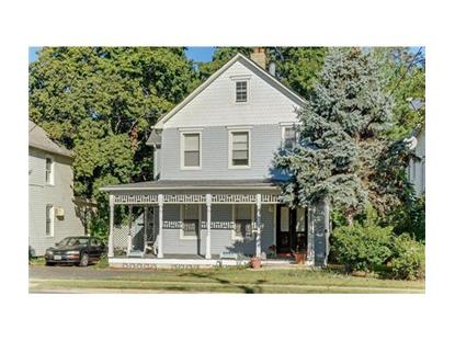 452 Main Street Spotswood, NJ MLS# 1704084