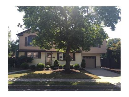 15 Cedar Brook Lane Spotswood, NJ MLS# 1704297