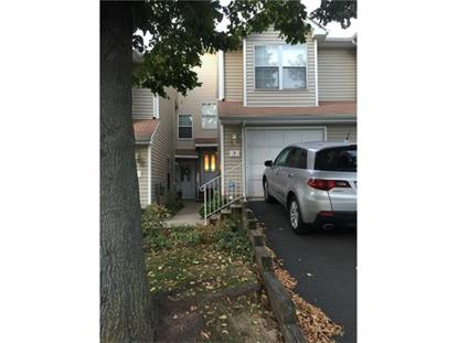 9 Depalma Court Somerset, NJ MLS# 1704339