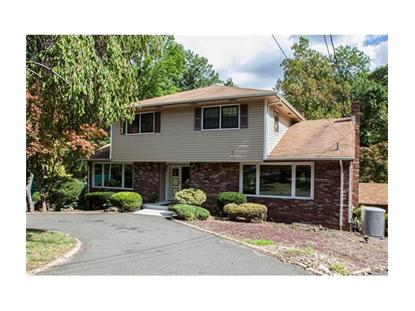 460 Middlesex Avenue Colonia, NJ MLS# 1704724
