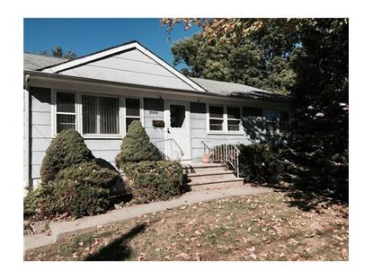 208 Campbell Street Woodbridge, NJ MLS# 1704741