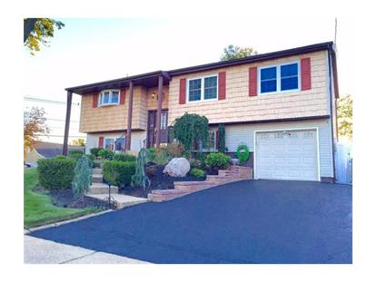 30 Kerry Drive, Hazlet, NJ