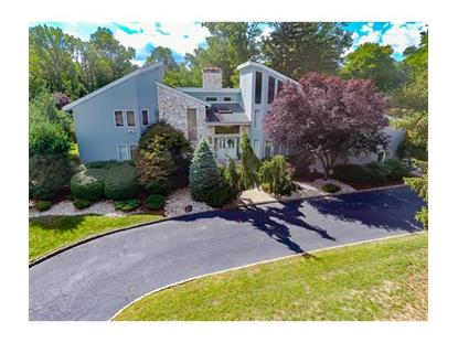 12 Avalon Drive Colonia, NJ MLS# 1704812