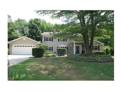 27 Woodbrook Drive Aberdeen, NJ MLS# 1704823