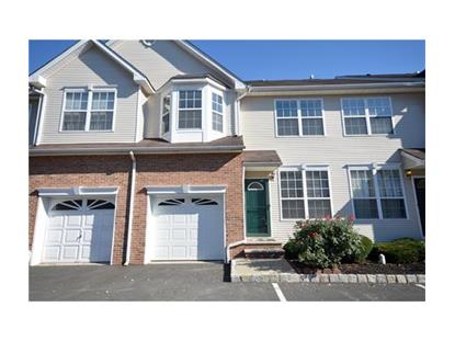 13 Reins Court Somerset, NJ MLS# 1704847