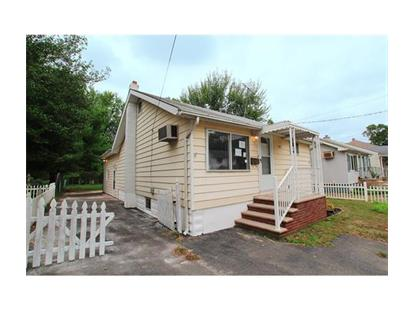 118 Manalapan Road Spotswood, NJ MLS# 1704950