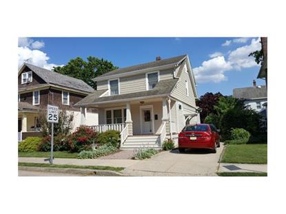 48 Richter Avenue, Milltown, NJ