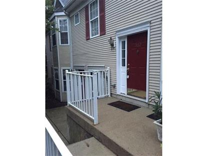 302 Cypress Lane, East Brunswick, NJ