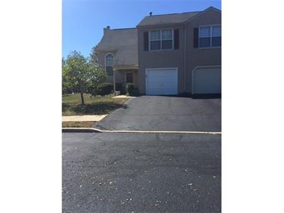 204 Onizuka Court Somerset, NJ MLS# 1705173