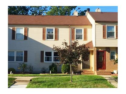 29 Fern Court, Sayreville, NJ