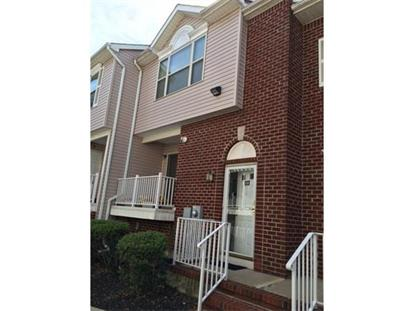 506 Great Beds Court, Perth Amboy, NJ