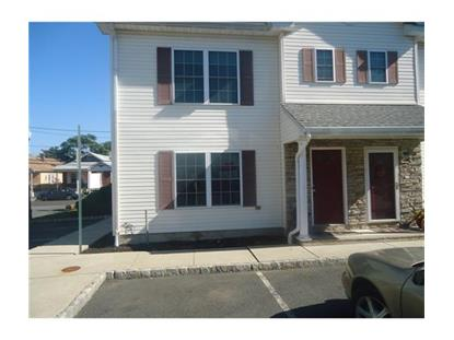 12B HENRY Street Somerset, NJ MLS# 1705815