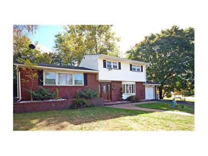 60 Corona Road, East Brunswick, NJ