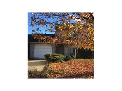 500 Wooden Avenue South Plainfield, NJ MLS# 1706161